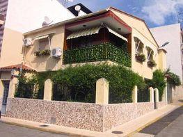 Maison de vente à calle Federico Granero, Chella - 264255712