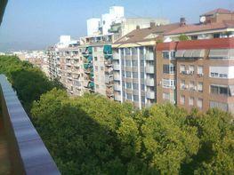Petit appartement de vente à calle Jaume I, Xàtiva - 190094612