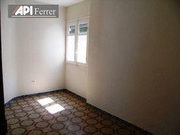 Petit appartement de vente à calle Roma, Delicias à Zaragoza - 426725723