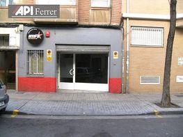 Local commercial de location à calle Enlaces, Delicias à Zaragoza - 333770101