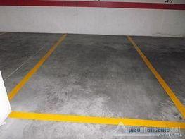 Plazas de garaje - Garaje en alquiler en Los Angeles en Alicante/Alacant - 258069547