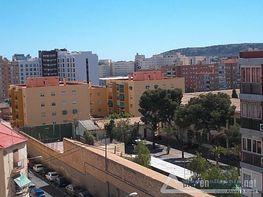 Vivienda de cuatro dormitorios - Piso en alquiler opción compra en Los Angeles en Alicante/Alacant - 269706484