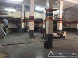 Local en alquiler - Local comercial en alquiler en Los Angeles en Alicante/Alacant - 295646560