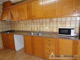 Estupenda vivienda - Piso en alquiler opción compra en Alicante/Alacant - 304737809