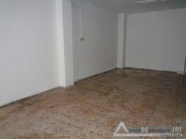 Local en alquiler - Local comercial en alquiler en Centro en Alicante/Alacant - 371503445