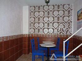 Cafeteria en alquiler - Local comercial en alquiler en Alicante/Alacant - 398795057