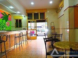 Local comercial en benalúa - Local comercial en alquiler en Benalúa en Alicante/Alacant - 415683906