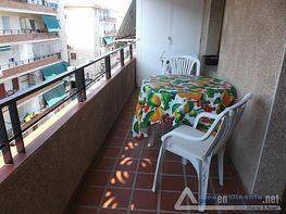 Wohnung Zumzur Miete Mit Kaufoption In Alicante Und Umgebung