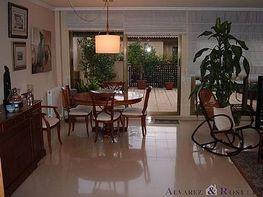 Bungalow en venda Alicante/Alacant - 216991509