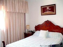 Pis en venda Tombola a Alicante/Alacant - 158336360