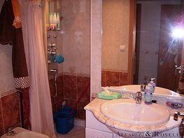 Pis en venda Alicante/Alacant - 216991608