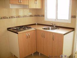 Àtic en lloguer opció compra Alicante/Alacant - 257265822