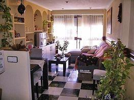 No disponible - Piso en alquiler opción compra en Los Angeles en Alicante/Alacant - 158336744