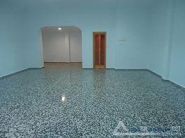 No disponible - Local comercial en alquiler en Alicante/Alacant - 158341889