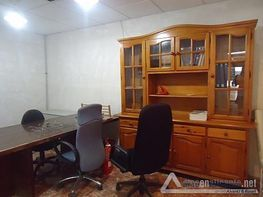 No disponible - Local comercial en alquiler en Alicante/Alacant - 158344385