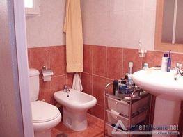 No disponible - Piso en alquiler opción compra en Ciudad de Asis en Alicante/Alacant - 158345426