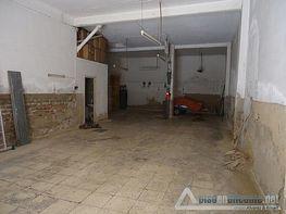 No disponible - Local comercial en alquiler en Alicante/Alacant - 158352209