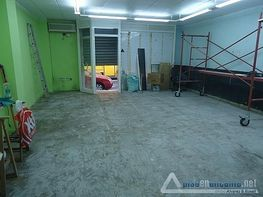 No disponible - Local comercial en alquiler en Alicante/Alacant - 158926702