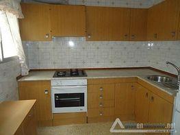 No disponible - Piso en alquiler opción compra en Alicante/Alacant - 163616717