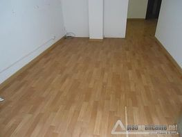 Local comercial  - Local comercial en alquiler en Alicante/Alacant - 234109575