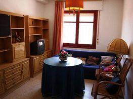Appartamento en vendita en Motril - 295630476