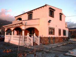 Casa en vendita en Vélez de Benaudalla - 295628688