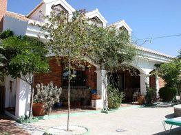 Casa en vendita en Motril - 295630644