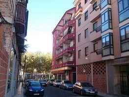 Piso en venta en calle Cirilo Montero, Torrijos