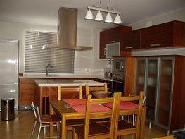 Apartamento en alquiler en calle Caracolillo, La Barrosa en Chiclana de la Frontera - 130044451