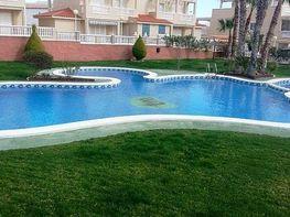 Bungalow en venda calle Zenia Mar, Orihuela-Costa - 126951299