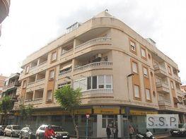 Apartament en venda Centro a Torrevieja - 141600756