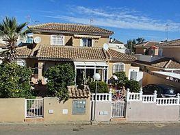 Dúplex en venda Orihuela-Costa - 342360110