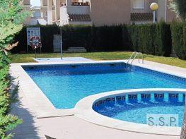 Bungalow en venda Torrevieja - 128704805