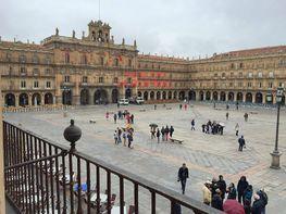 Oficina en alquiler en calle Prior, Centro en Salamanca - 349753954
