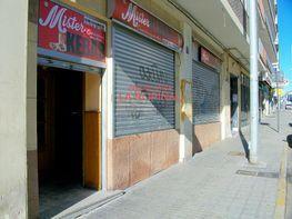 Local comercial en alquiler en paseo De Canalejas, Centro en Salamanca - 363126854