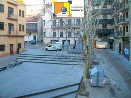 Piso en alquiler en calle Lope de Vega, Centro en Salamanca