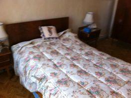 Pis en venda calle Conde de Orgaz, Glorieta-Ciudad Jardin a Salamanca - 97744459