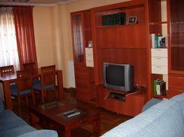Pis en venda calle San Miguel, Villamayor - 98166047