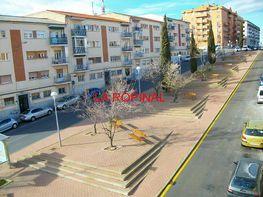 Pis en venda calle San Bruno, Blanco a Salamanca - 252828931