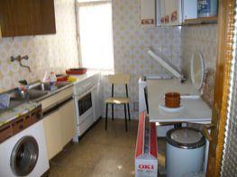 Pis en venda calle Almeria, Properidad a Salamanca - 123064220