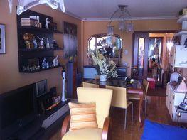 Pis en venda calle Alcalde Antonio Estella, Vistahermosa a Salamanca - 135420740