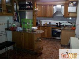 Wohnung in verkauf in Almazora/Almassora - 348672414