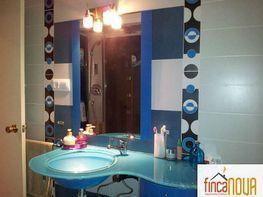 Foto1 - Bajo en venta en Norte en Castellón de la Plana/Castelló de la Plana - 348672606