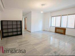 Piso en alquiler en calle Martinez Izquierdo, Guindalera en Madrid