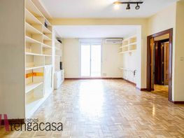 Piso en alquiler en calle Agustín Durán, Guindalera en Madrid