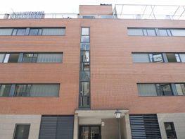 Piso en alquiler en calle Francisco Navacerrada, Guindalera en Madrid