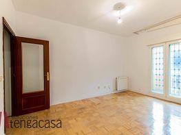 Piso en alquiler en calle Eraso, Guindalera en Madrid
