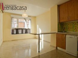Apartamento en alquiler en calle Algodonales, Berruguete en Madrid
