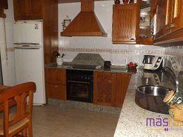 Haus in verkauf in calle Barriada Hispanoamerica, El Plan in Cartagena - 335628787