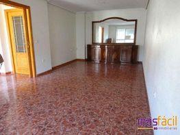 Haus in verkauf in polígono Santa Ana, Santa Ana-Miranda in Cartagena - 335628835